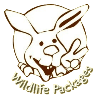 Wildlife Packages
